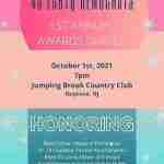 NJ LGBTQ+ Democrats 1st Annual Awards Dinner at Jumping Brook Country Club in Neptune Township