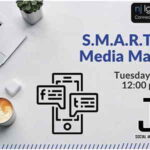 Online Event: S.M.A.R.T. Social Media Marketing For Your Business