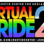 Online Event: Virtual Pride 2