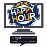NJ LGBT Chamber of Commerce Happy Hour