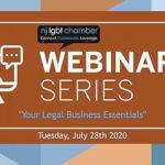Webinar: Legal Business Essentials