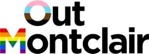 Out Montclair logo