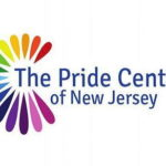 Men's Living Out at The Pride Center of New Jersey in Highland Park