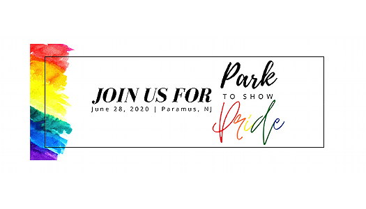 Park For Pride