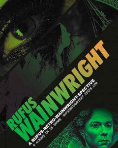 Rufus Wainwright: Rufus-Retro-Wainwright-Spective