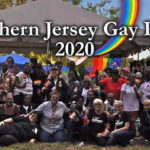 Southern New Jersey Gay Pride 2020