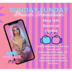 Sunday Funday Brunch Showdown at Vera in Cherry Hill