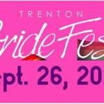 Trenton Pride Fest 2020